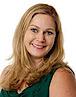 Lauren Fischer's photo - Managing Director of Travisoft