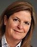 Lauren Flanagan's photo - Managing Director of BELLE Capital