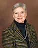 Laurie Baty's photo - CEO of NCRTV Museum