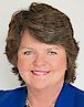 Laurie Lashbrook's photo - President of Lashbrook Marketing & Public Relations