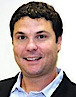 Lawrence Levy's photo - President of Enrollment Rx