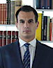 Lazar Radenovic's photo - Co-Founder of Obsidiansi