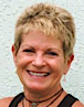 Leah Powell's photo - Founder & CEO of Sparkleskirts