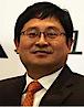 Lee Jun-woo's photo - CEO of Pantech