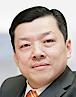 Lee Thiam Wah's photo - Managing Director of 99 Speedmart