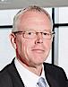Leo Schot's photo - CEO of Lmglasfiber