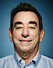 Leonard S Schleifer's photo - President & CEO of Regeneron