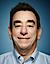 Leonard S Schleifer's photo - President & CEO of Regeneron