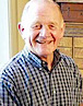 Leonard Lee's photo - Founder of Lee Valley Tools