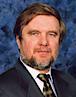 Leonhard Korowajczuk's photo - CEO of CelPlan
