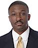 LeRoy E. Jones's photo - President & CEO of GSI Health