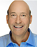 Les M Goldberg's photo - President & CEO of LMG Inc.