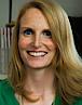 Leslie Pierson's photo - Co-Founder & CEO of MEMI