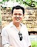 Lester Kang's photo - Co-Founder of MetroResidences