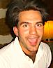 Levi Leavitt's photo - Founder of Teen Dev Camp