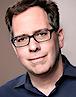 Lewis Gersh's photo - Founder & CEO of PebblePost