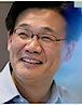 Li Chen's photo - President & CEO of Hua Medicine