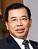 LI Dongsheng's photo - Chairman & CEO of TCL