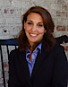 Lia DiTrapano Fairless's photo - Founder of Ditrapano Law Firm