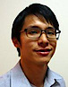 Lim Chee How's photo - Founder & CEO of Tapway