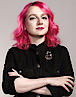 Limor Fried's photo - Founder & CEO of Adafruit