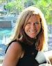 Linda Salesky's photo - Co-Founder & CEO of ustyme