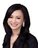 Linda Wu's photo - Founder & CEO of Gowell