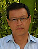 Lionel Carrasco's photo - Chairman & CEO of Leapfactor
