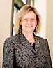 Lisa A Rossbacher's photo - President of Humboldt State University
