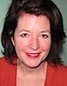 Lisa Barnard's photo - CEO of Illustrated London News