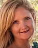 Lisa Boetjer's photo - CEO of Nephila Marketing