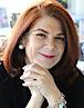Lisa Burns's photo - President & CEO of Burns McClellan