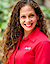Lisa Campbell's photo - Founder & CEO of Acdasl