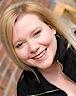 Lisa Clarke's photo - CEO of Rallygroup