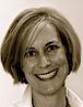 Lisa Haldeman's photo - CEO of Leopard, Inc.