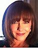Lisa Kaufman's photo - CEO of Tivoli Audio, LLC.
