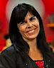 Lisa Kentzell's photo - CEO of TWiT