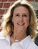 Lisa Lang's photo - President & CEO of Science Of Business
