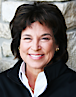 Lisa Noble's photo - President & CEO of SCCA