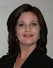 Lisa Somerville's photo - President & CEO of Restor Telecom