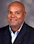 Lloyd Carney's photo - CEO of Brocade