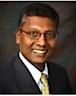 Logen Thiran's photo - President & CEO of Antenna Research Associates, Inc.