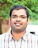 Logesh Velusamy's photo - CEO of Effitrac