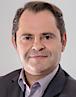 Loic Poirier's photo - CEO of ARCHOS