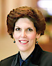 Loretta Mester's photo - President & CEO of Federal Reserve Bank of Cleveland