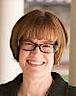 Lori Bettison Varga's photo - President of Scripps College