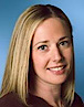 Lorna Borenstein's photo - Founder & CEO of Grokker