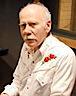 Lou Gonzalez's photo - CEO of Quad Studios