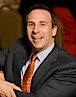 Lou Samara's photo - President of Calibrationtech