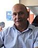 Lozan Stefanov's photo - President & CEO of Onboard Crm